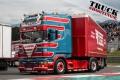 ts.com Show Trucks Spielberg 2015--4231.jpg