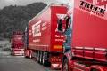 ts.com Show Trucks Spielberg 2015--4233.jpg