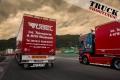ts.com Show Trucks Spielberg 2015--4235.jpg