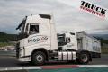 ts.com Show Trucks Spielberg 2015--4237.jpg
