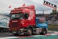 ts.com Show Trucks Spielberg 2015--4238.jpg