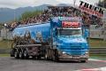 ts.com Show Trucks Spielberg 2015--4239.jpg