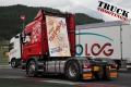 ts.com Show Trucks Spielberg 2015--4241.jpg