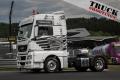 ts.com Show Trucks Spielberg 2015--4242.jpg