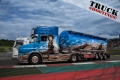 ts.com Show Trucks Spielberg 2015--4243.jpg