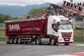 ts.com Show Trucks Spielberg 2015--4244.jpg