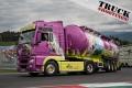 ts.com Show Trucks Spielberg 2015--4245.jpg