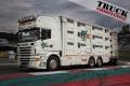 ts.com Show Trucks Spielberg 2015--4246.jpg