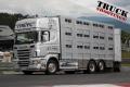 ts.com Show Trucks Spielberg 2015--4247.jpg