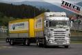 ts.com Show Trucks Spielberg 2015--4248.jpg