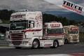ts.com Show Trucks Spielberg 2015--4252.jpg