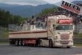 ts.com Show Trucks Spielberg 2015--4253.jpg
