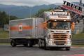 ts.com Show Trucks Spielberg 2015--4254.jpg