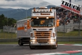 ts.com Show Trucks Spielberg 2015--4255.jpg