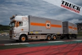 ts.com Show Trucks Spielberg 2015--4256.jpg
