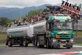ts.com Show Trucks Spielberg 2015--4257.jpg