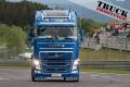 ts.com Show Trucks Spielberg 2015--4258.jpg
