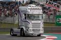 ts.com Show Trucks Spielberg 2015--4259.jpg