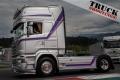 ts.com Show Trucks Spielberg 2015--4260.jpg