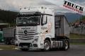 ts.com Show Trucks Spielberg 2015--4261.jpg
