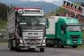 ts.com Show Trucks Spielberg 2015--4262.jpg