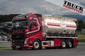 ts.com Show Trucks Spielberg 2015--4264.jpg