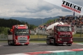 ts.com Show Trucks Spielberg 2015--4265.jpg
