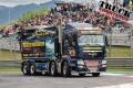 ts.com Show Trucks Spielberg 2015--4266.jpg