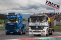 ts.com Show Trucks Spielberg 2015--4268.jpg