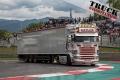 ts.com Show Trucks Spielberg 2015--4269.jpg