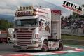 ts.com Show Trucks Spielberg 2015--4270.jpg