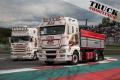 ts.com Show Trucks Spielberg 2015--4271.jpg