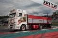 ts.com Show Trucks Spielberg 2015--4272.jpg