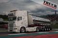 ts.com Show Trucks Spielberg 2015--4275.jpg