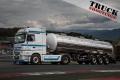 ts.com Show Trucks Spielberg 2015--4278.jpg