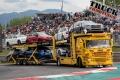 ts.com Show Trucks Spielberg 2015--4287.jpg