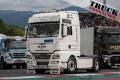 ts.com Show Trucks Spielberg 2015--4290.jpg