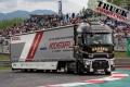ts.com Show Trucks Spielberg 2015--4292.jpg