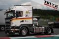 ts.com Show Trucks Spielberg 2015--4294.jpg