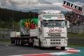 ts.com Show Trucks Spielberg 2015--4295.jpg