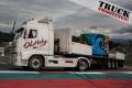 ts.com Show Trucks Spielberg 2015--4296.jpg