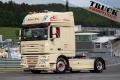 ts.com Show Trucks Spielberg 2015--4297.jpg