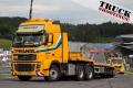 ts.com Show Trucks Spielberg 2015--4298.jpg