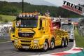 ts.com Show Trucks Spielberg 2015--4299.jpg