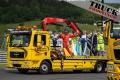 ts.com Show Trucks Spielberg 2015--4300.jpg