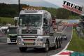 ts.com Show Trucks Spielberg 2015--4301.jpg