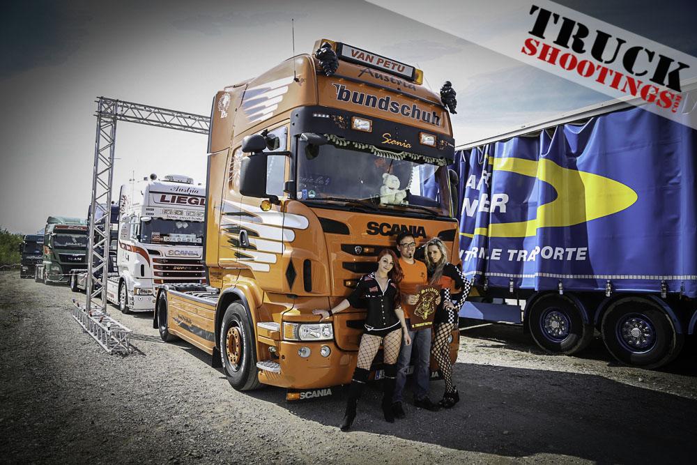Bundschuh Scania