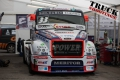 ts.com Truck Race Spielberg 2015--3251.jpg
