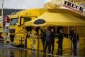 ts.com Truck Race Spielberg 2015--3252.jpg