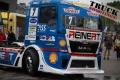 ts.com Truck Race Spielberg 2015--3256.jpg